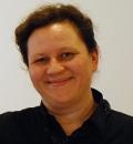 Dott.ssa Giuliana Franceschini