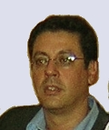 Dr. Mauro Navarra