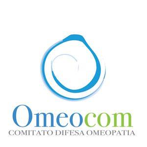 Omeocom