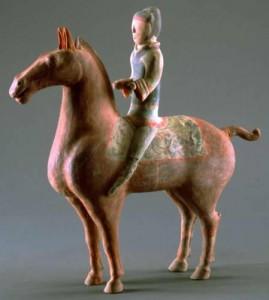 Anno del Cavallo