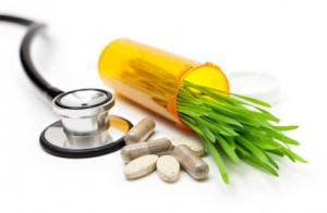 MTC e Medicina occidentale