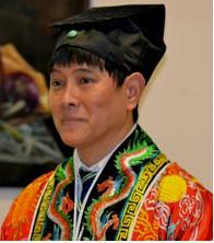 Jeffrey-Yuen