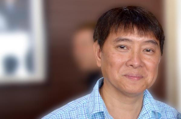 I Seminari del Maestro Jeffrey Yuen