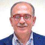 Carlo Di Stanislao