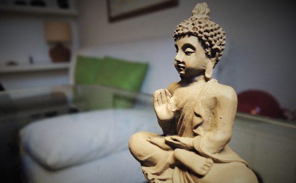 Il Sonno e i Sogni in Medicina Classica Cinese