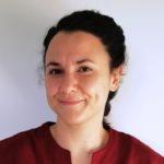 Claudia Massaro