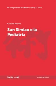 Sun Simiao e la Pediatria